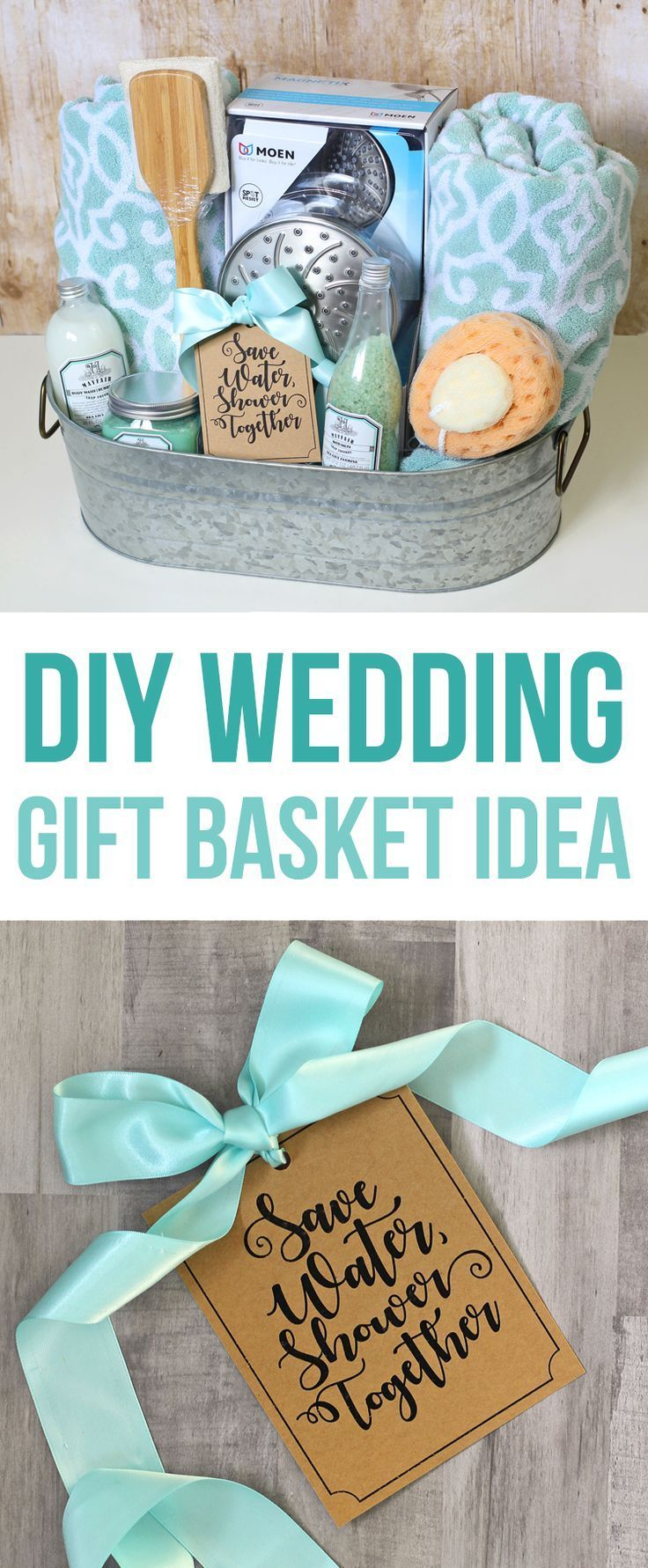 Large Of Diy Wedding Gifts