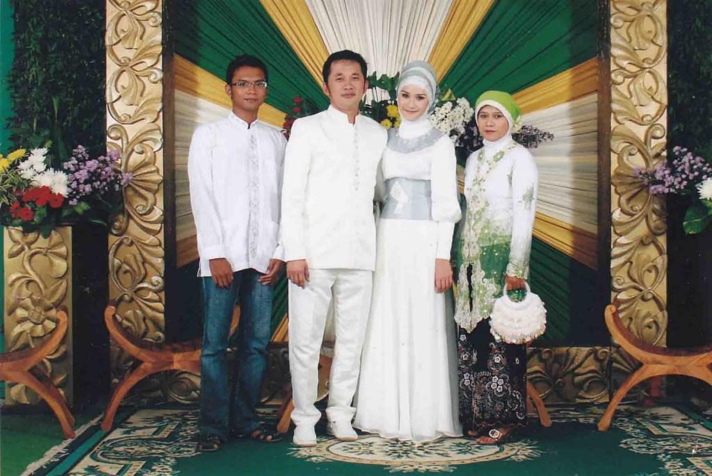 Souvenir Pernikahan Unik Bogor