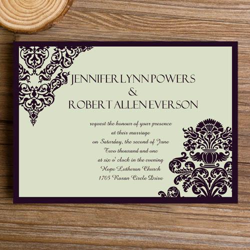 Souvenir Undangan Pernikahan Bandung
