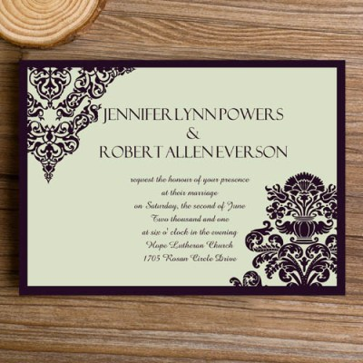 Undangan Pernikahan Undangan Pernikahan Unik Souvenir Pernikahan