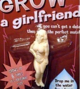 Forum-Novelties-Grow-a-Girlfriend-Gag-Novelty-0