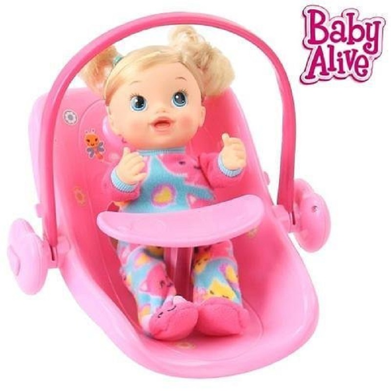 Baby Pushchair Travel System Baby Alive Doll Pushchair Travel System With Car Seat