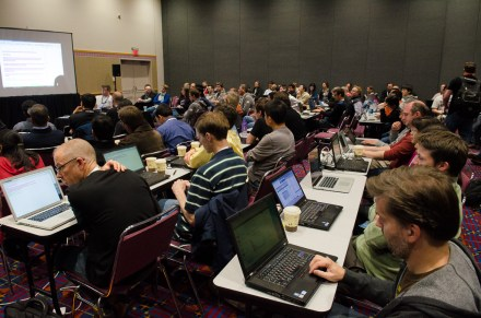 Top 5 lessons learned at OpenStack Summit