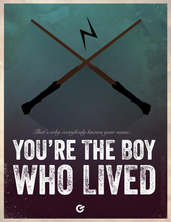 Pulp Fiction Quotes Wallpaper Cinema Obscura Designer Poster Series