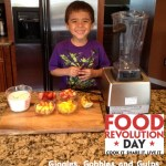 Jamie Oliver Food Revolution Day.001