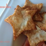 Easy Recipe for Bunuelos: A Mexican Treat or Dessert