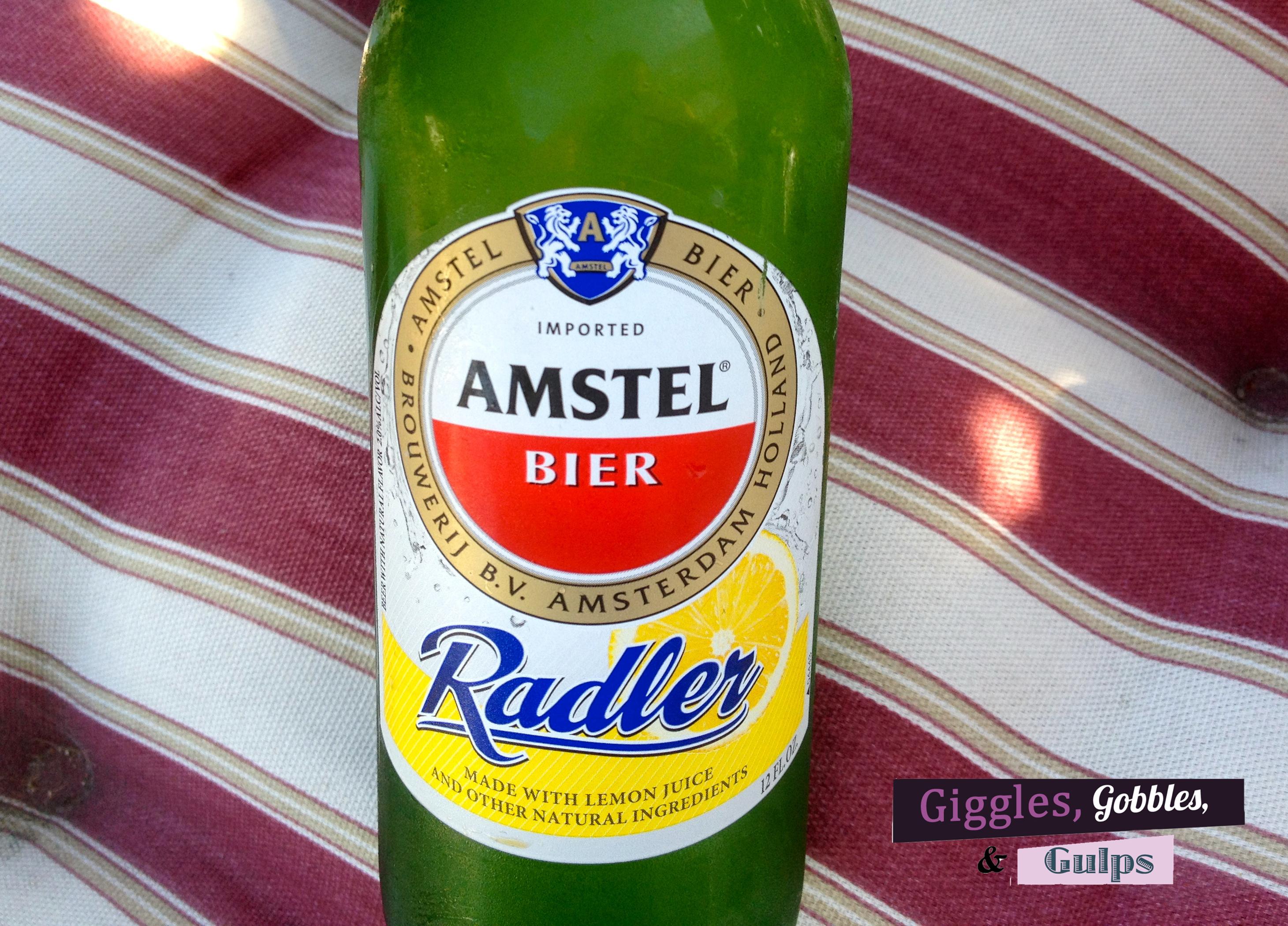 radler3