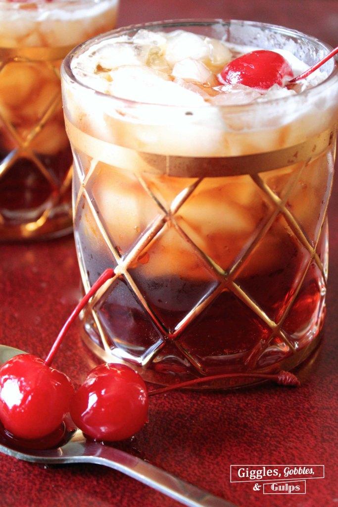 cherry-whiskey1