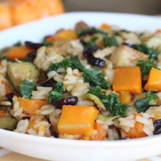 autumn-harvest-rice-bowl-cover