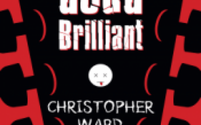 dead_brilliant_christopher_ward