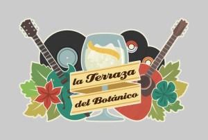La Terraza del Botánico @ Gijón | Principado de Asturias | España