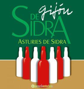 Gijón de Sidra @ Gijón | Principado de Asturias | España