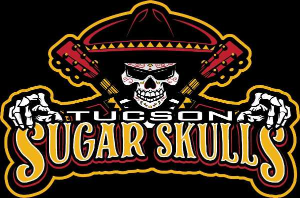 Sudoku Net Tucson's Team: The Sugar Skulls | Gilavalleycentral.net