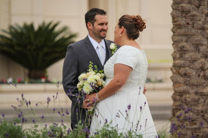Gilbert Temple Wedding Photography-2-3