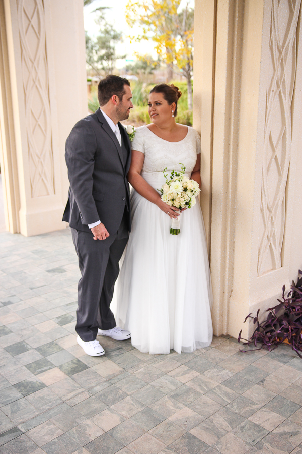 Gilbert Temple Wedding Photography-2-6