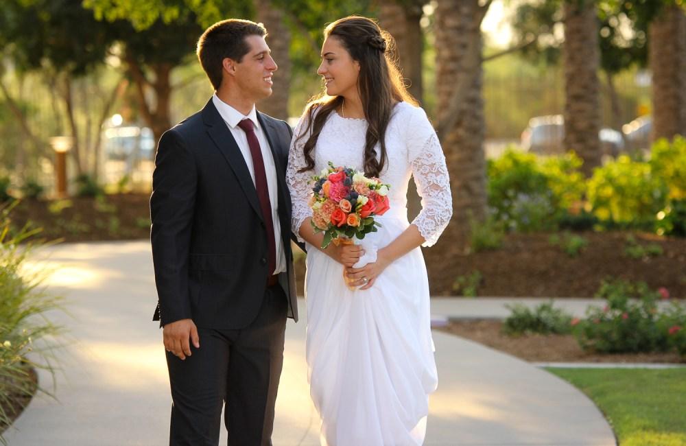 gilbert temple wedding photo-1-10