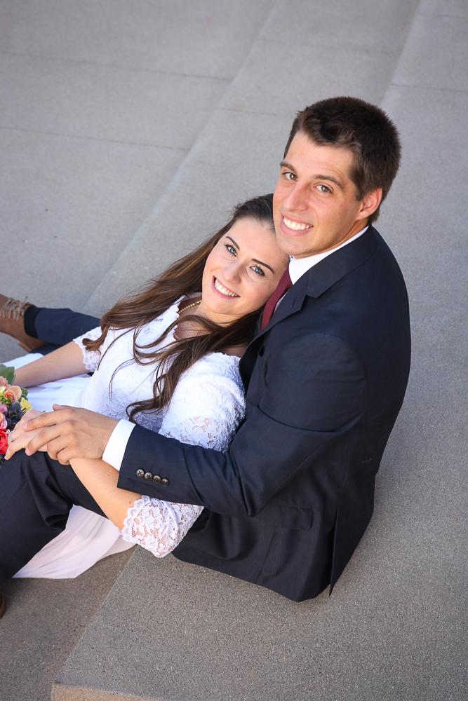 gilbert temple wedding photo-1-14