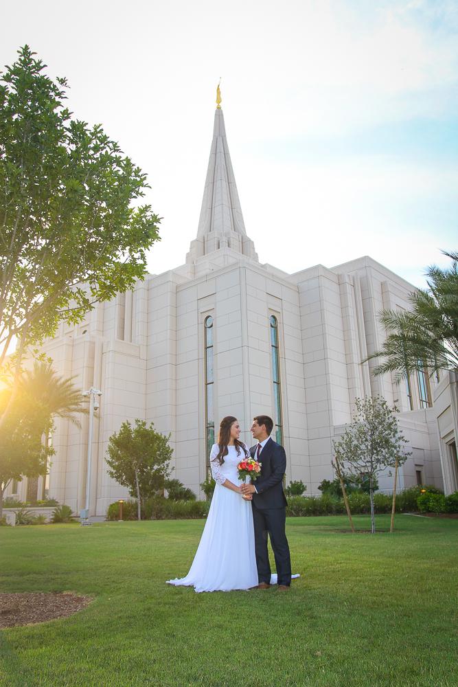 gilbert temple wedding photo-1-6