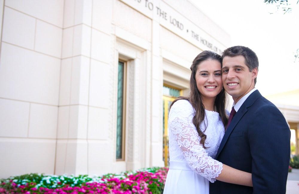 gilbert temple wedding photo-1-7