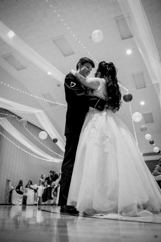 Gilbert Temple Wedding Photography-1-12