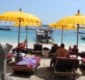 Gili Divers Hotel_beach