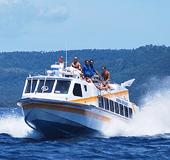 boat to gili 4 200×160