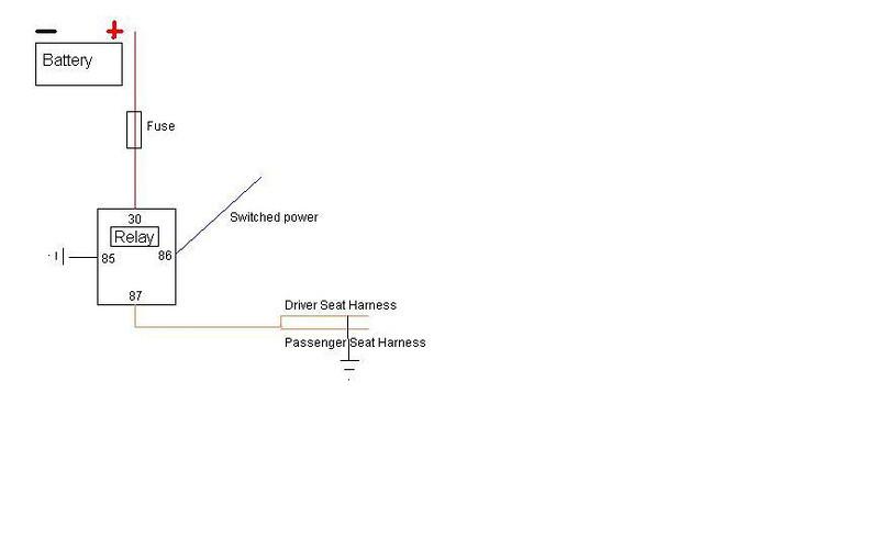 Durango Heated Mirror Wiring Diagram Wiring Schematic Diagram