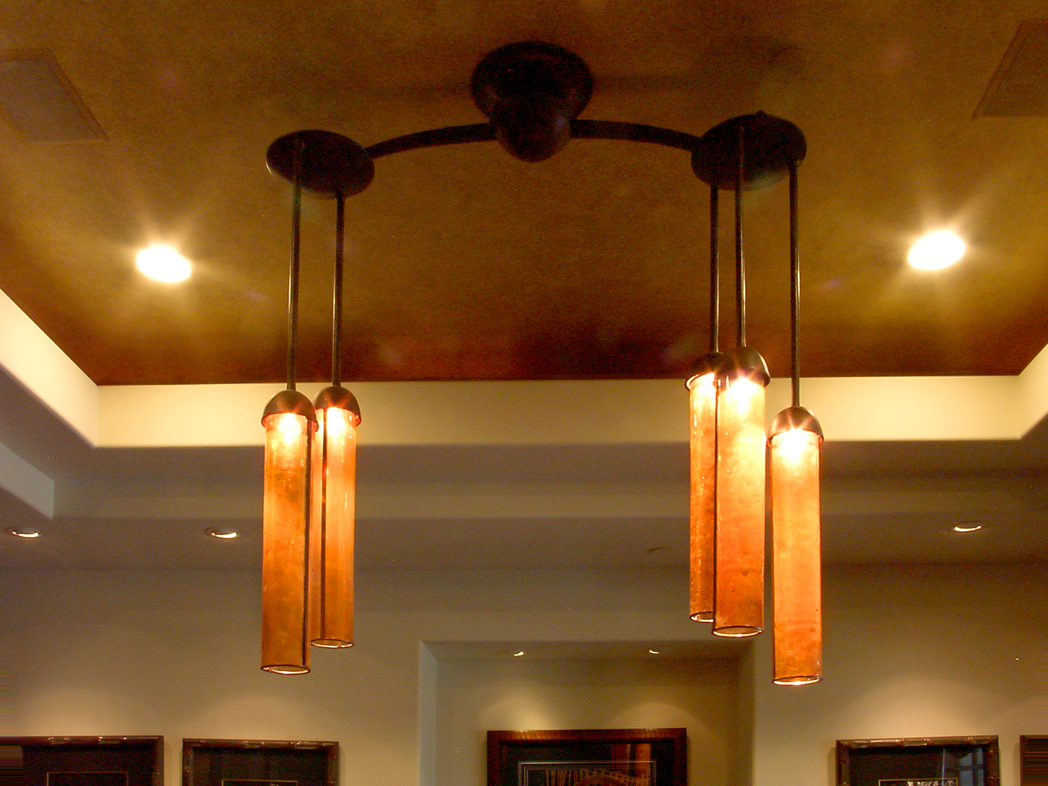 Lighting Fixtures Lighting Fixtures Chandiliers Gillberg Design Inc