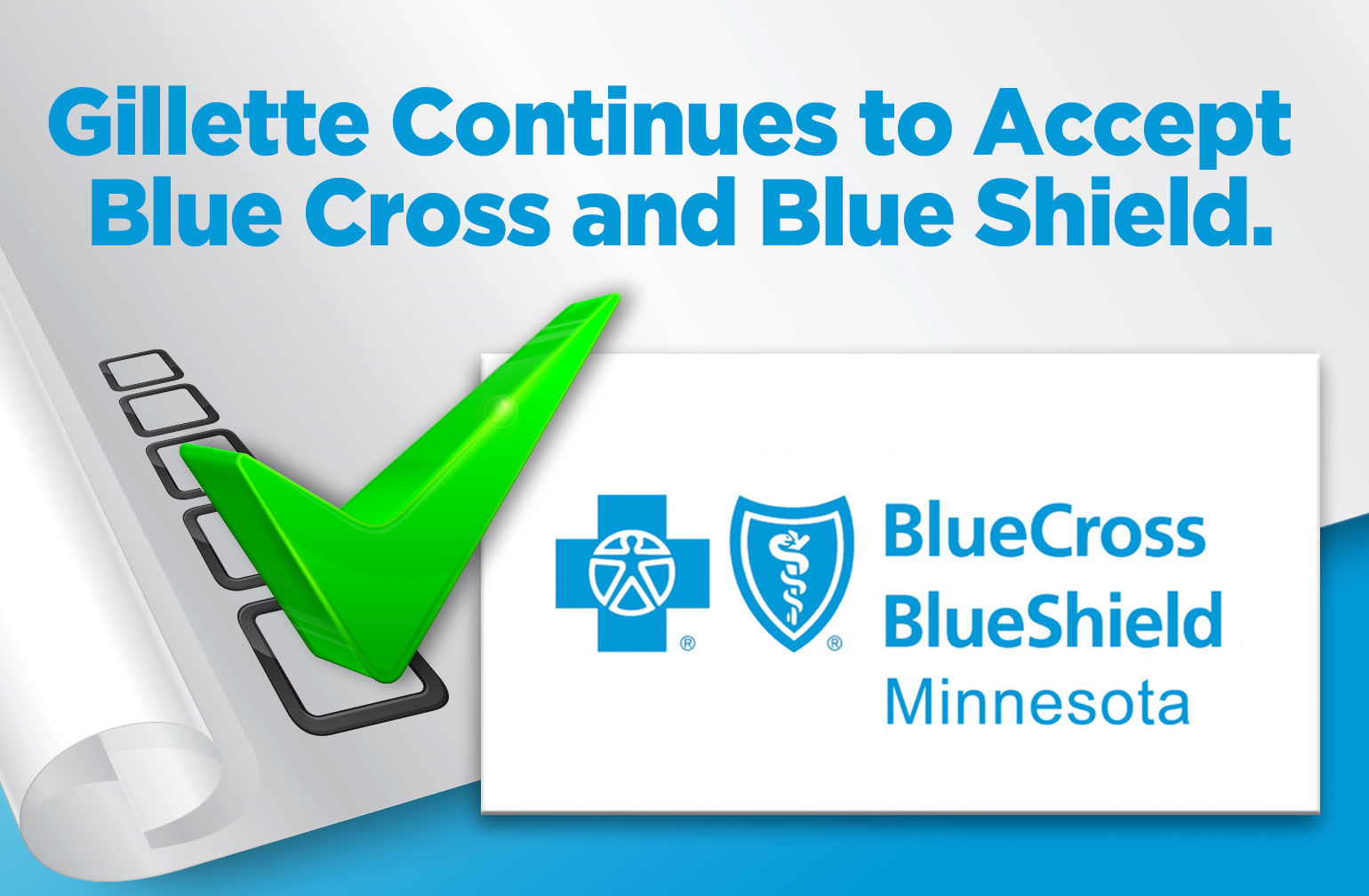 Duchenne Muscular Dystrophy Gait Gillette Continues To Accept Blue Cross And Blue Shield