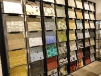 NeoCon Chicago 2012 | Gillian Gillies's Interiors Blog