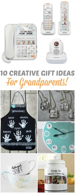 State Parents Day Gift Ideas Parents Gift Ideas Parents From Kids Parents Gift Ideas Gift Ideas