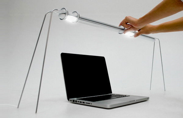 Design Verlichting Sale Light My Laptop Met Led | Gimmii Dutch Design