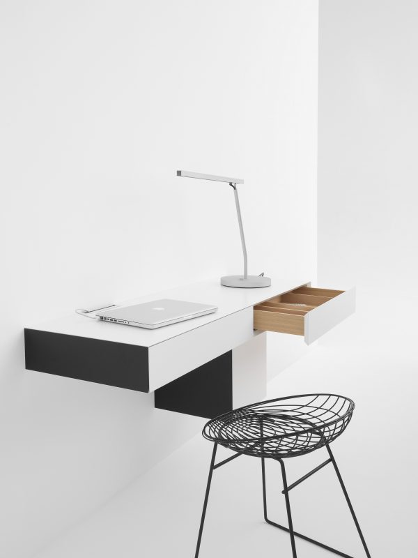 Pastoe Sale Clean Desk Policy Van Pastoe | Gimmii Dutch Design