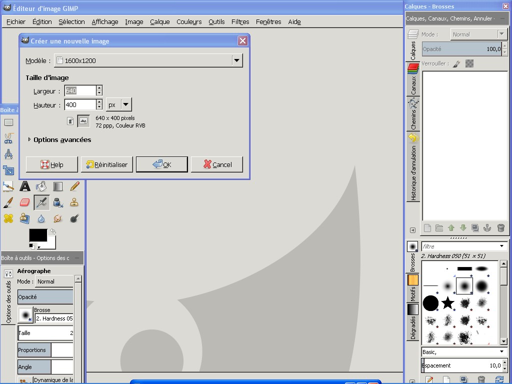 Gimp 2.8 For Gimp Chat Request For Compiling Gimp Painter 2 8 For Windows