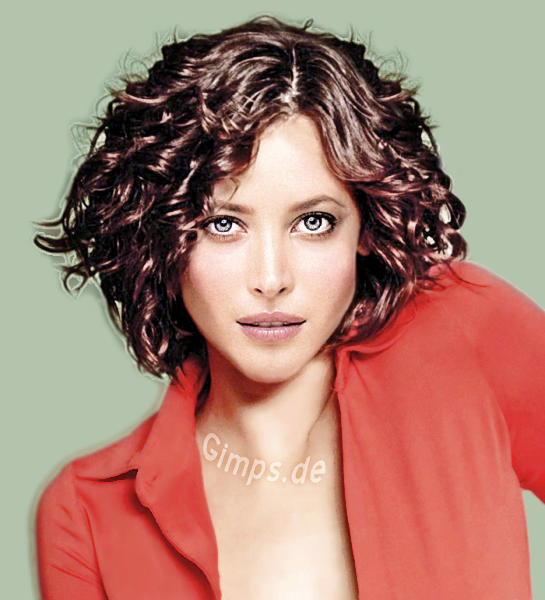 Short Haircut Styles For Curly Hair
