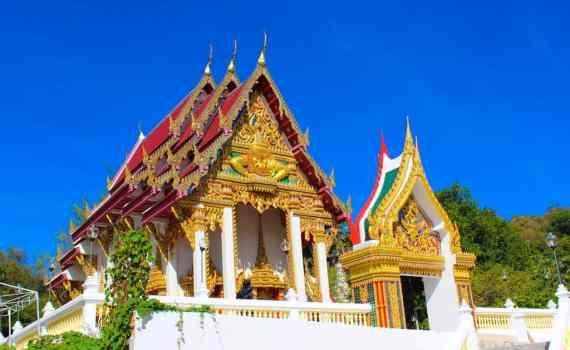 thailand_