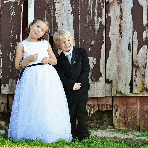 girl_boy_wedding