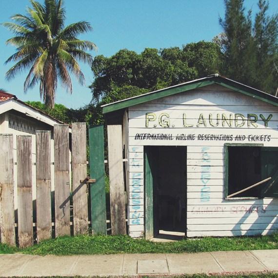 pglaundry