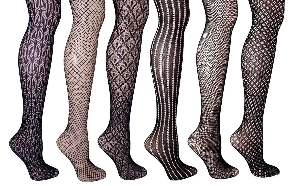 Wholesale Tights Manufacturers Gina Group Shoes Hosiery Bags Coldweather Intimates