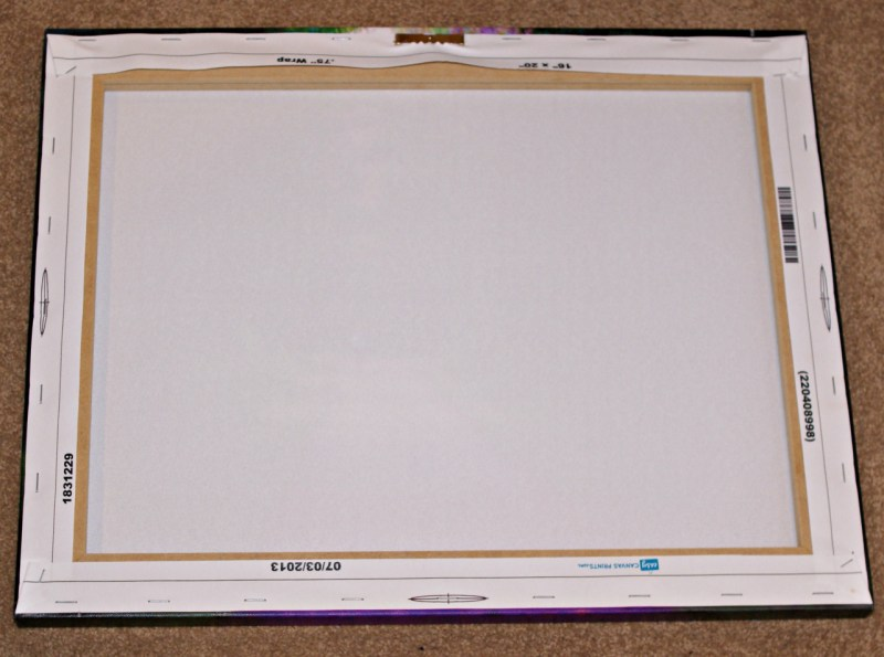 Large Of Easy Canvas Prints Reviews