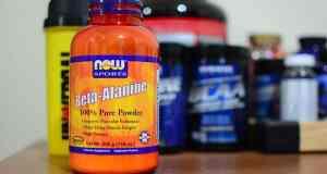 beta alanina2