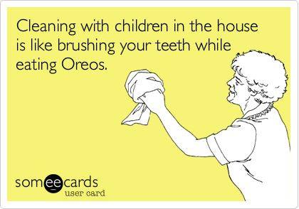 Humor Funny Humorous Family Life Love Laugh Laughter Parenting Mom Moms Dad Dads Parenting Child Kid Kids Children Son Sons Daughter Daughters Brother Brothers Sister Sisters Grandparent Grandma Grandpa Grandparents Grandfather Grandmother Parenting Gina Valley Facebook Pinterest Friday Funnies - oqvc