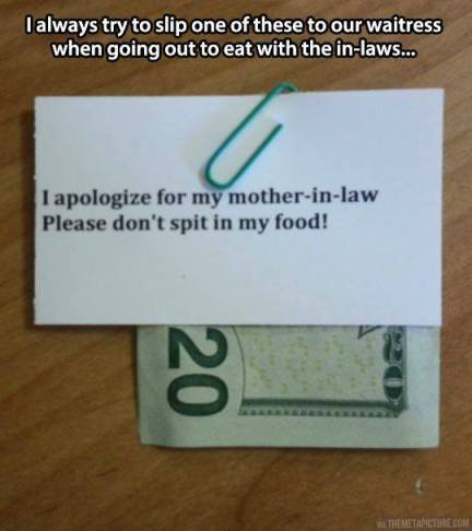 Humor Funny Humorous Family Life Love Laugh Laughter Parenting Mom Moms Dad Dads Parenting Child Kid Kids Children Son Sons Daughter Daughters Brother Brothers Sister Sisters Grandparent Grandma Grandpa Grandparents Grandfather Grandmother Parenting Gina Valley Facebook Pinterest Friday Funnies - nvnvc