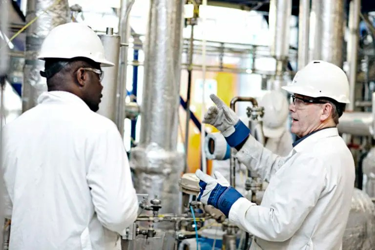 Can You Perfect This Basic Chemical Engineering Quiz? - GineersNow - chemical engineer job description