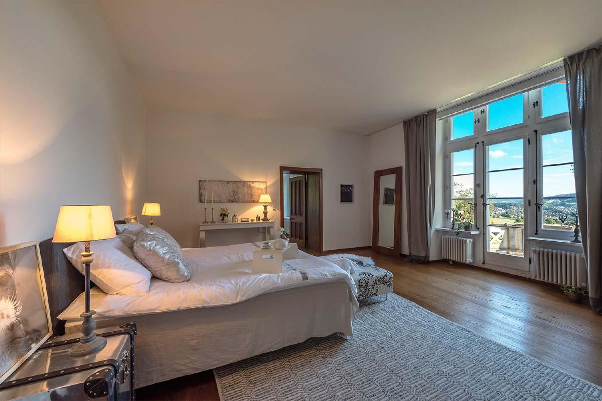 Luxus Schlafzimmer Komplett Kaufen