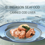 canned_liver