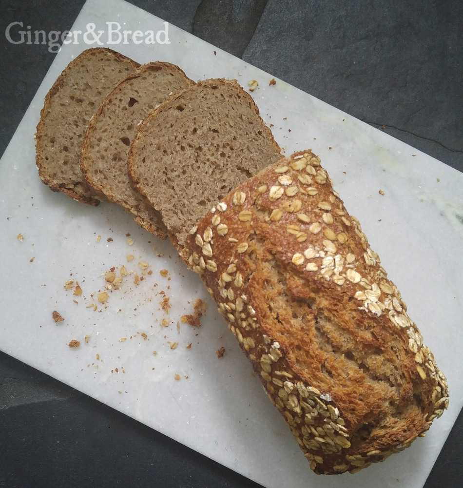 four-grain-loaf-cut