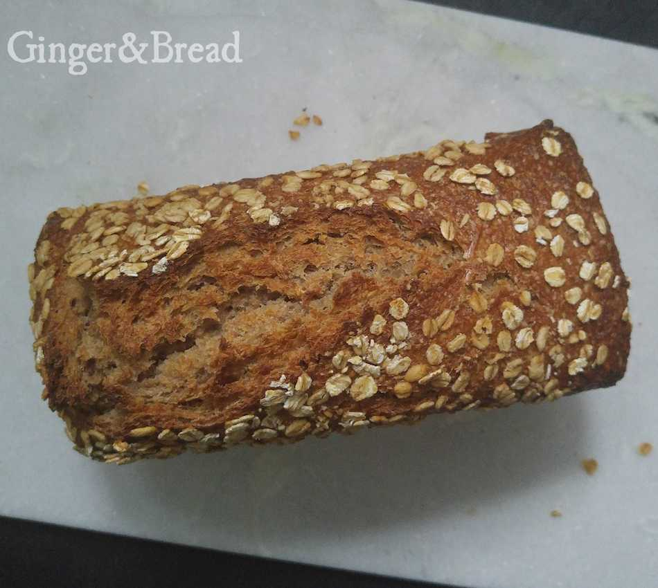 fourgrain-loaf-hot