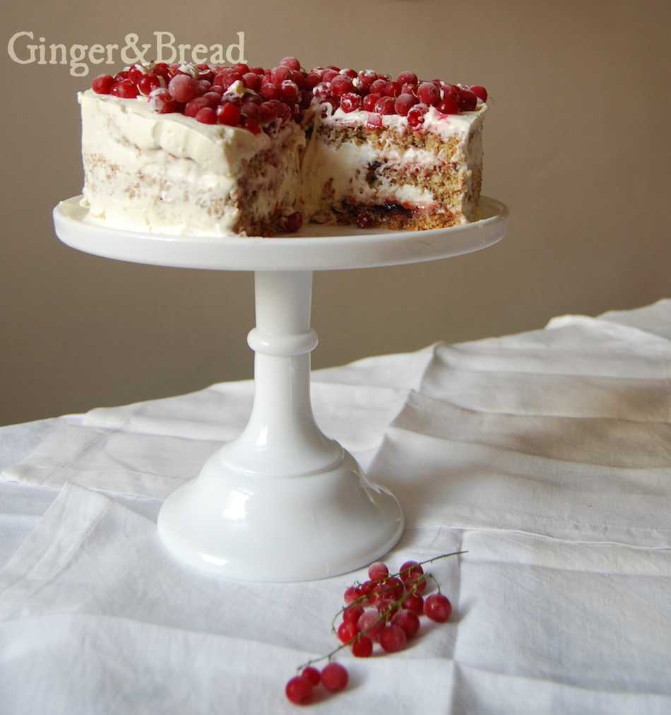 red-currant-layer-cake