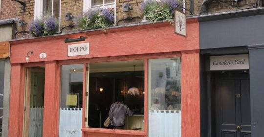 Polpo-Soho-Beak-Street-London-